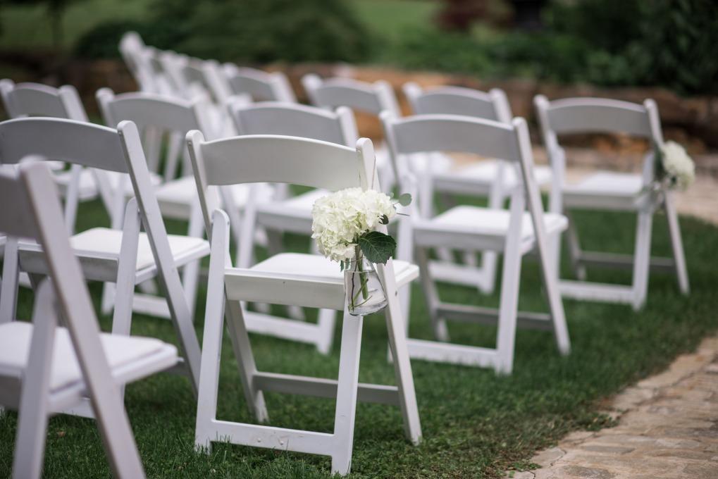 DEVON & ERIC WEDDING-BLOG LOWER RES-22