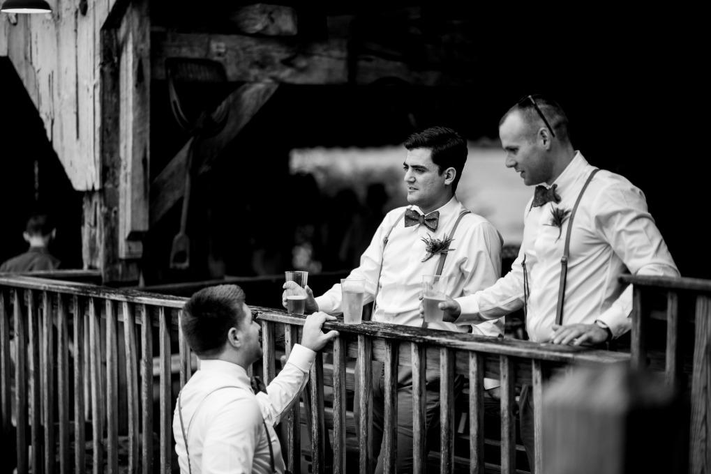 DEVON & ERIC WEDDING-BLOG LOWER RES-25