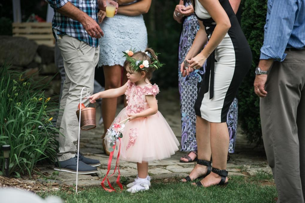 DEVON & ERIC WEDDING-BLOG LOWER RES-27
