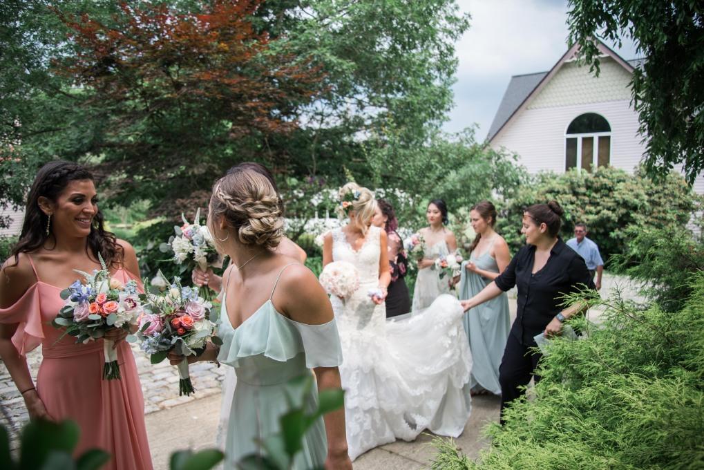 DEVON & ERIC WEDDING-BLOG LOWER RES-28