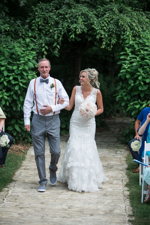 DEVON & ERIC WEDDING-BLOG LOWER RES-29