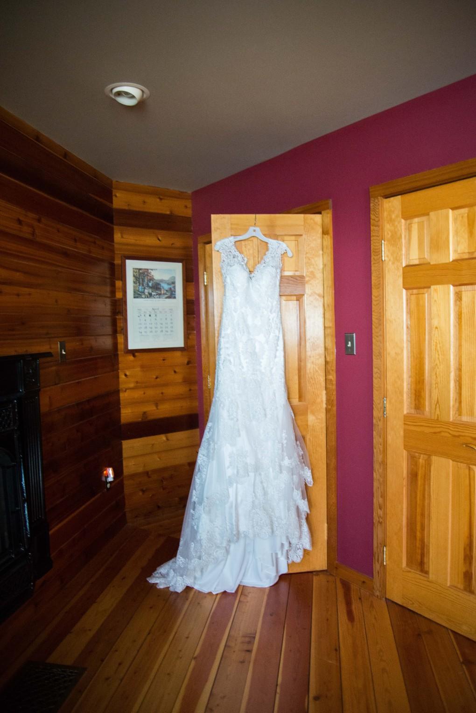 DEVON & ERIC WEDDING-BLOG LOWER RES-3