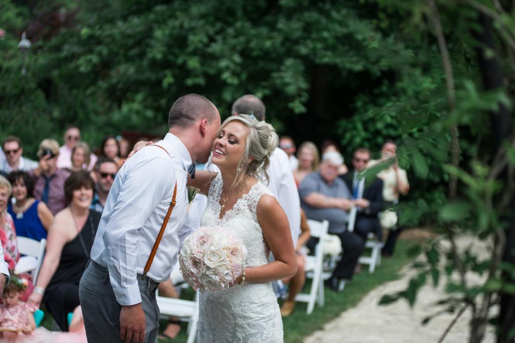 DEVON & ERIC WEDDING-BLOG LOWER RES-30