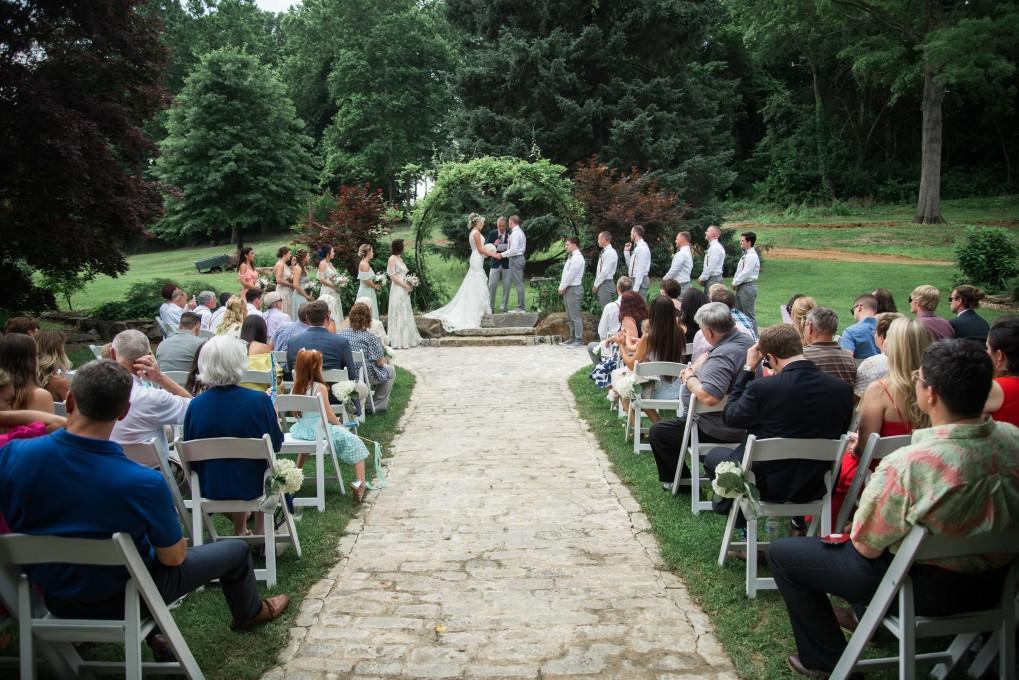 DEVON & ERIC WEDDING-BLOG LOWER RES-31