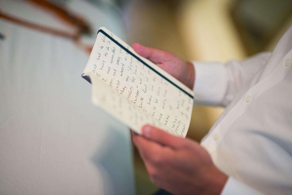 DEVON & ERIC WEDDING-BLOG LOWER RES-32