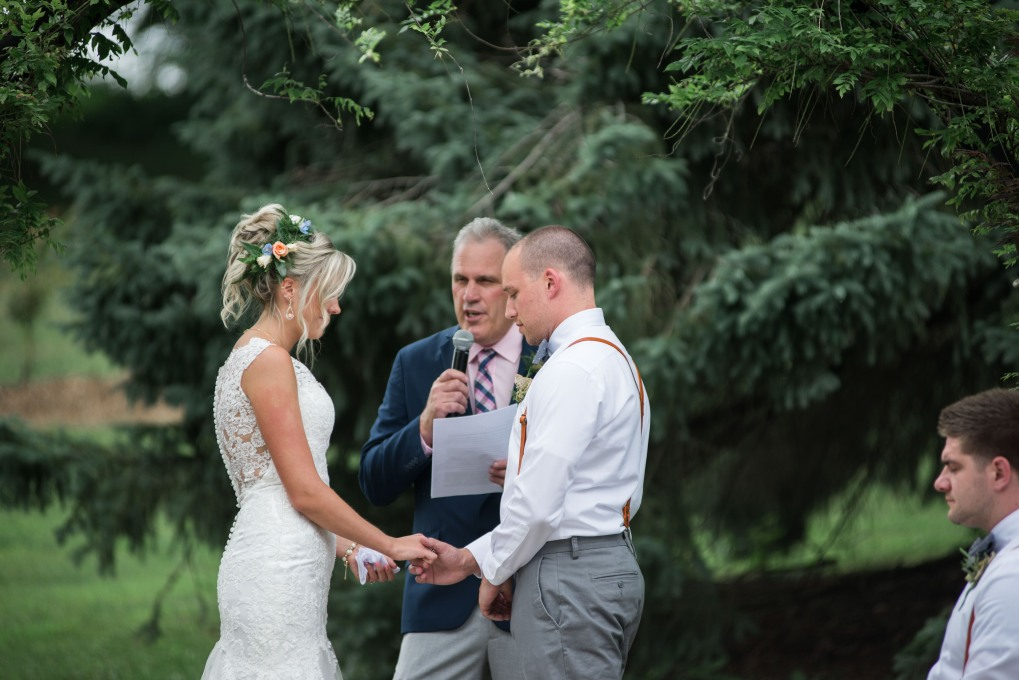 DEVON & ERIC WEDDING-BLOG LOWER RES-33