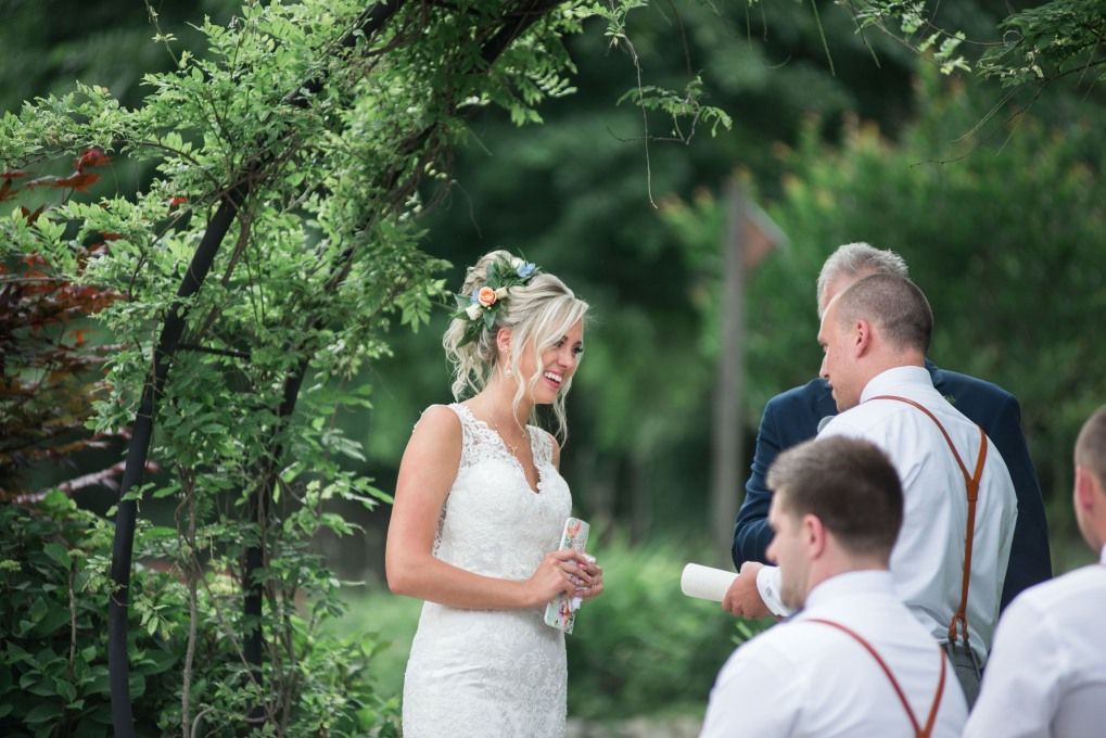 DEVON & ERIC WEDDING-BLOG LOWER RES-34