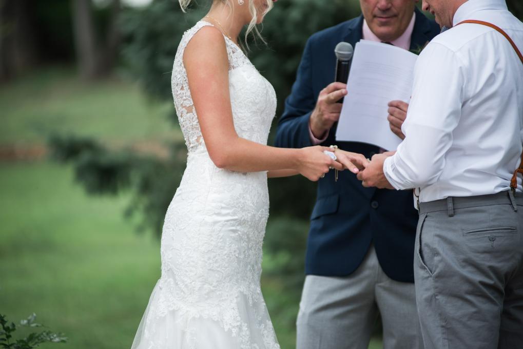 DEVON & ERIC WEDDING-BLOG LOWER RES-35