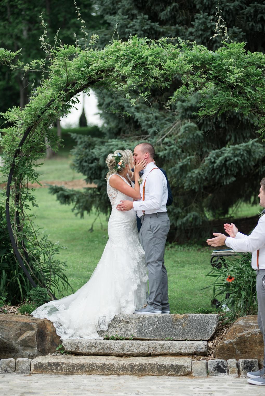 DEVON & ERIC WEDDING-BLOG LOWER RES-37