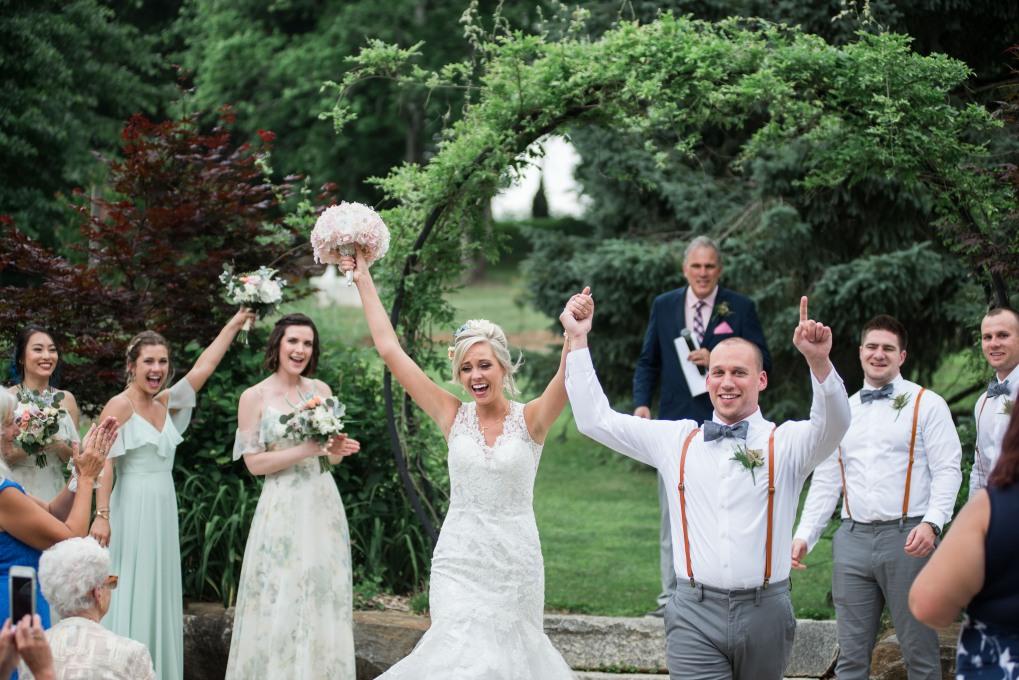 DEVON & ERIC WEDDING-BLOG LOWER RES-38