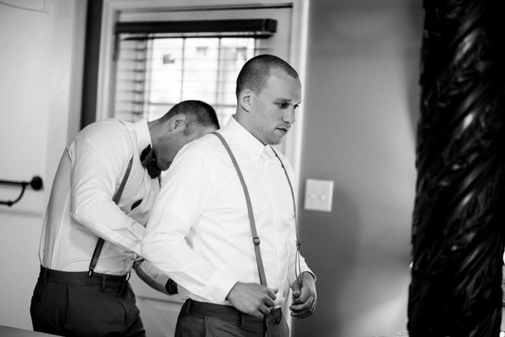 DEVON & ERIC WEDDING-BLOG LOWER RES-39