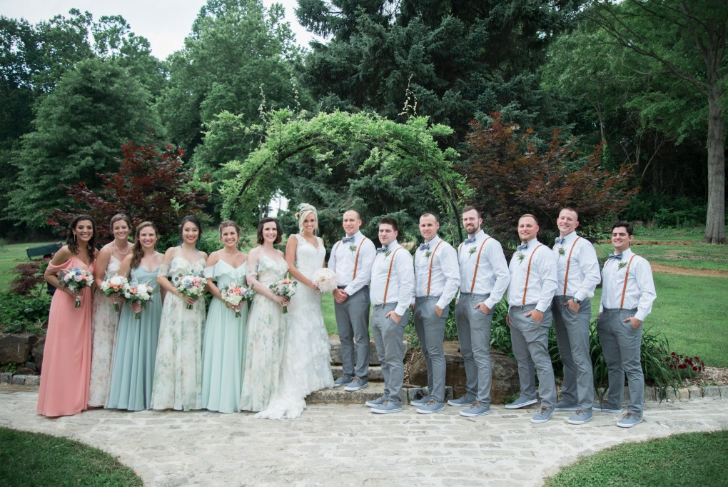 DEVON & ERIC WEDDING-BLOG LOWER RES-40