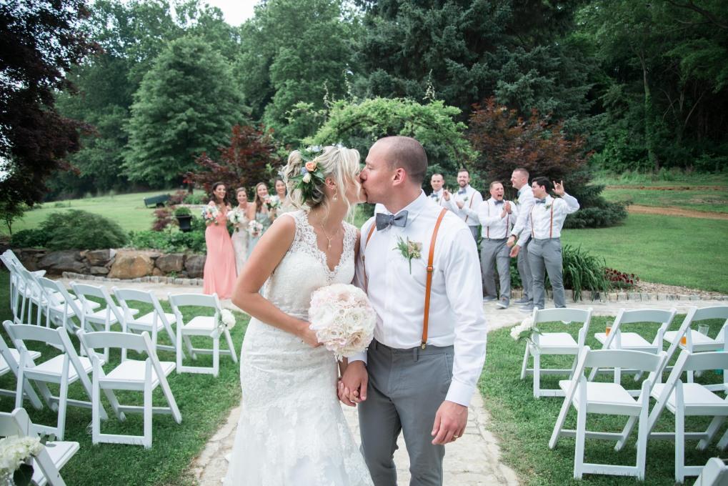 DEVON & ERIC WEDDING-BLOG LOWER RES-41