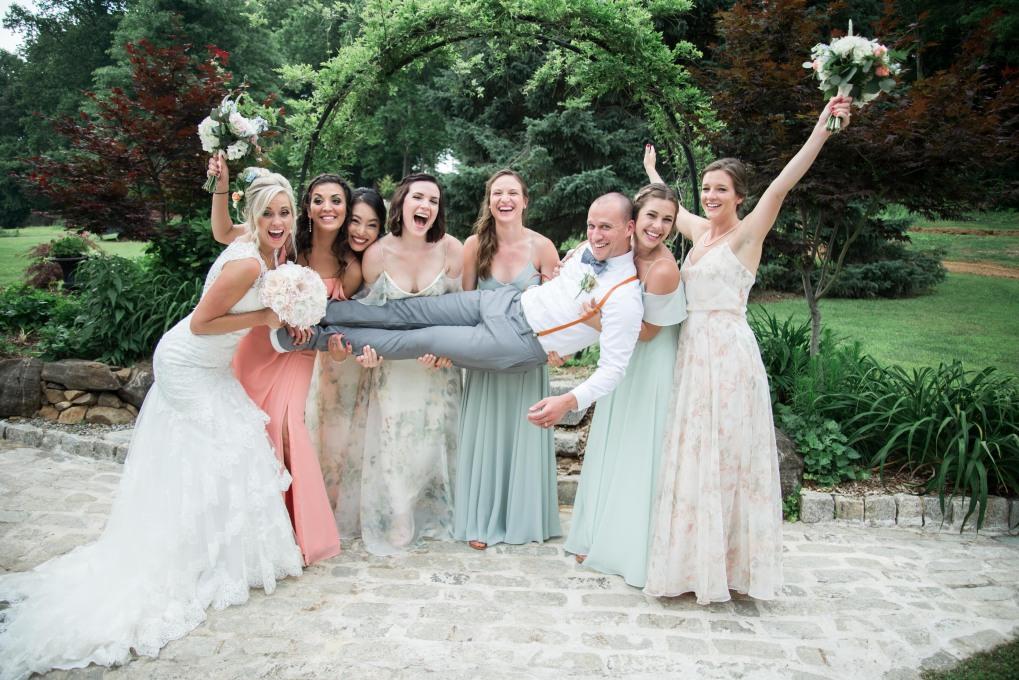 DEVON & ERIC WEDDING-BLOG LOWER RES-42