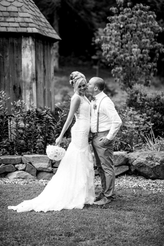 DEVON & ERIC WEDDING-BLOG LOWER RES-43