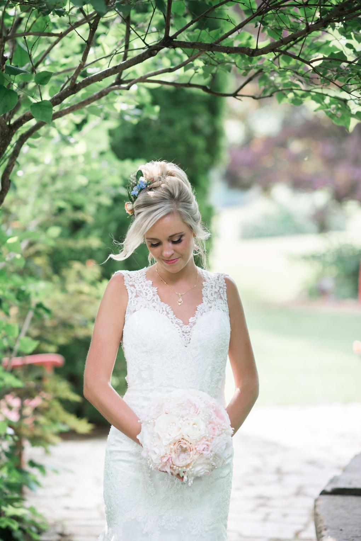DEVON & ERIC WEDDING-BLOG LOWER RES-45