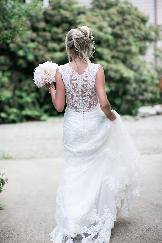 DEVON & ERIC WEDDING-BLOG LOWER RES-46