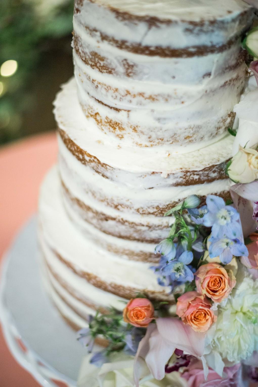 DEVON & ERIC WEDDING-BLOG LOWER RES-48