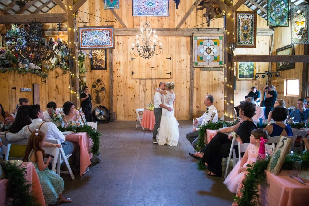 DEVON & ERIC WEDDING-BLOG LOWER RES-55