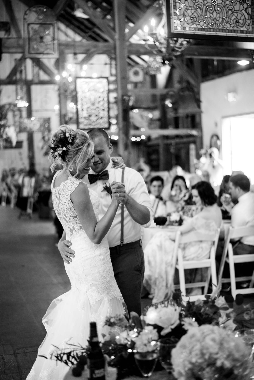 DEVON & ERIC WEDDING-BLOG LOWER RES-56