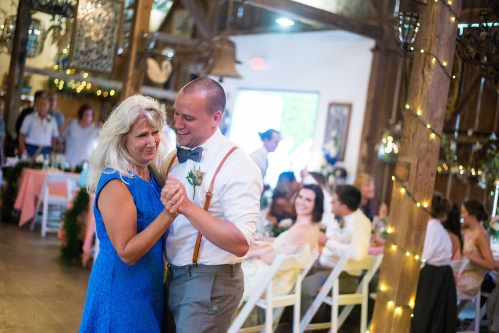 DEVON & ERIC WEDDING-BLOG LOWER RES-57