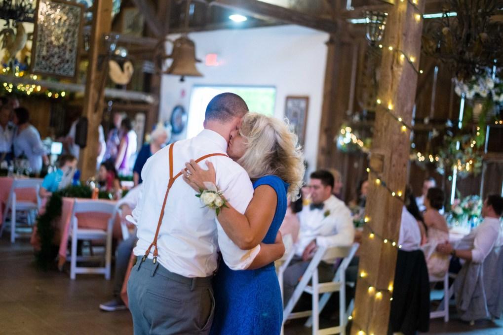 DEVON & ERIC WEDDING-BLOG LOWER RES-58