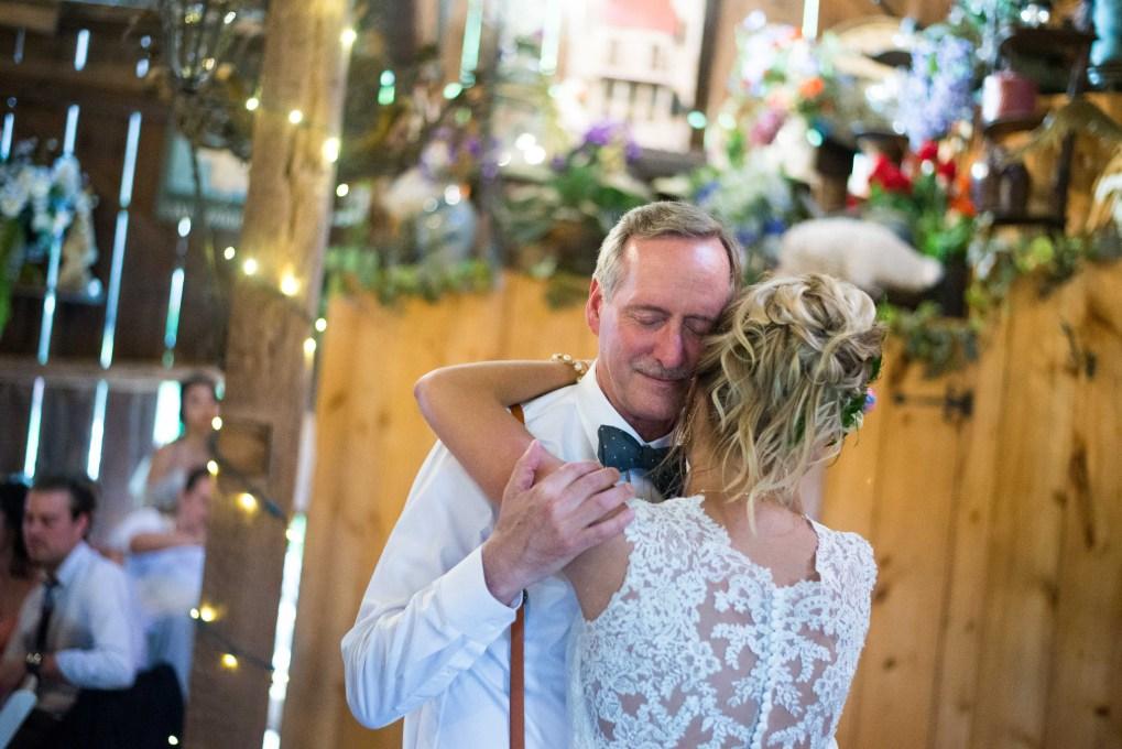 DEVON & ERIC WEDDING-BLOG LOWER RES-59