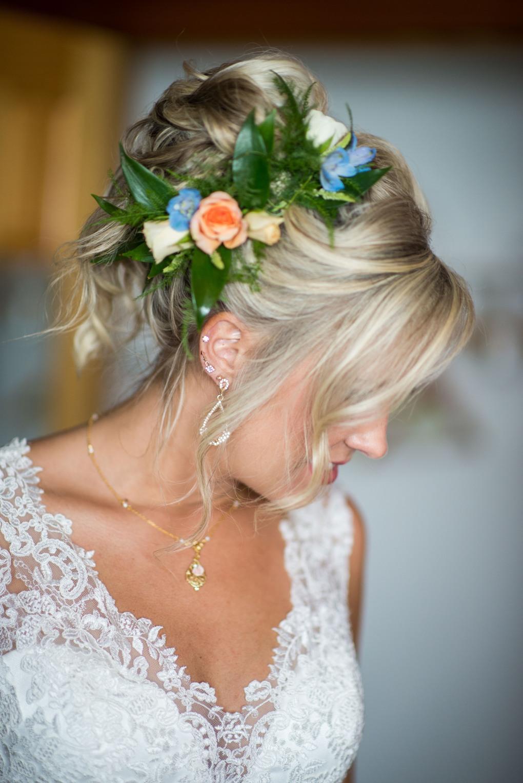 DEVON & ERIC WEDDING-BLOG LOWER RES-6