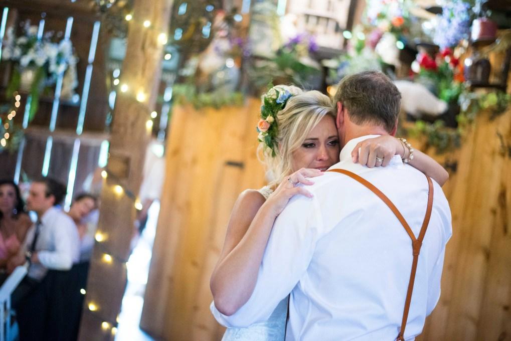 DEVON & ERIC WEDDING-BLOG LOWER RES-60