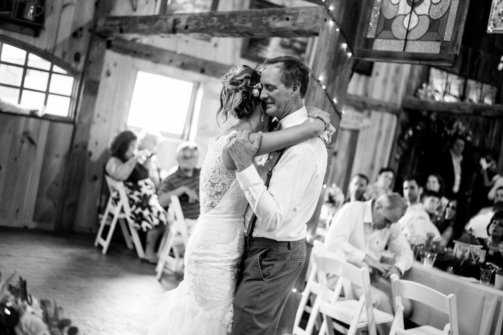 DEVON & ERIC WEDDING-BLOG LOWER RES-61