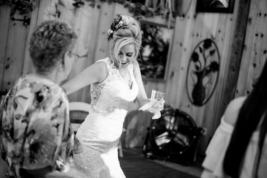 DEVON & ERIC WEDDING-BLOG LOWER RES-62