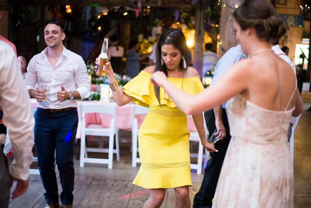 DEVON & ERIC WEDDING-BLOG LOWER RES-63
