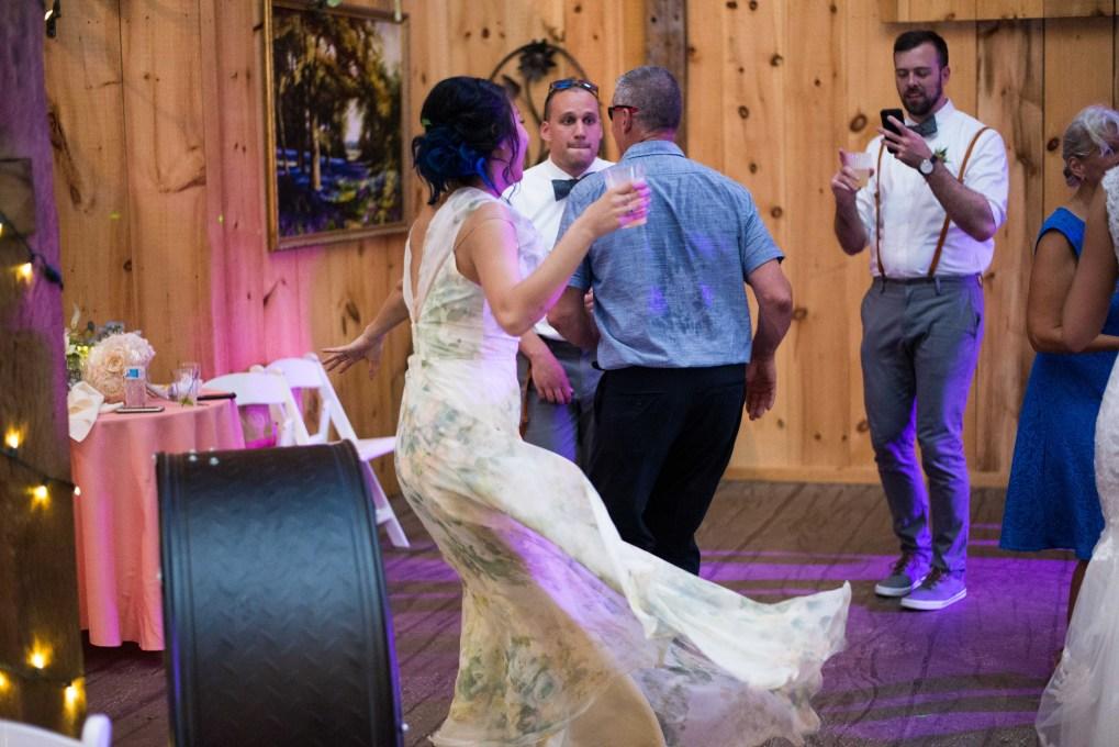 DEVON & ERIC WEDDING-BLOG LOWER RES-66