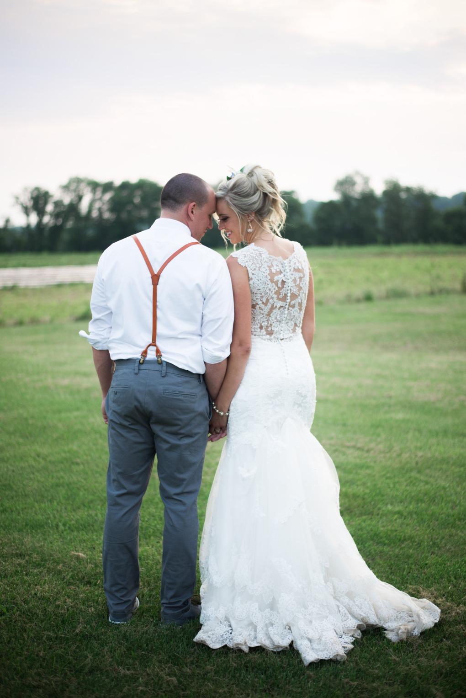 DEVON & ERIC WEDDING-BLOG LOWER RES-67