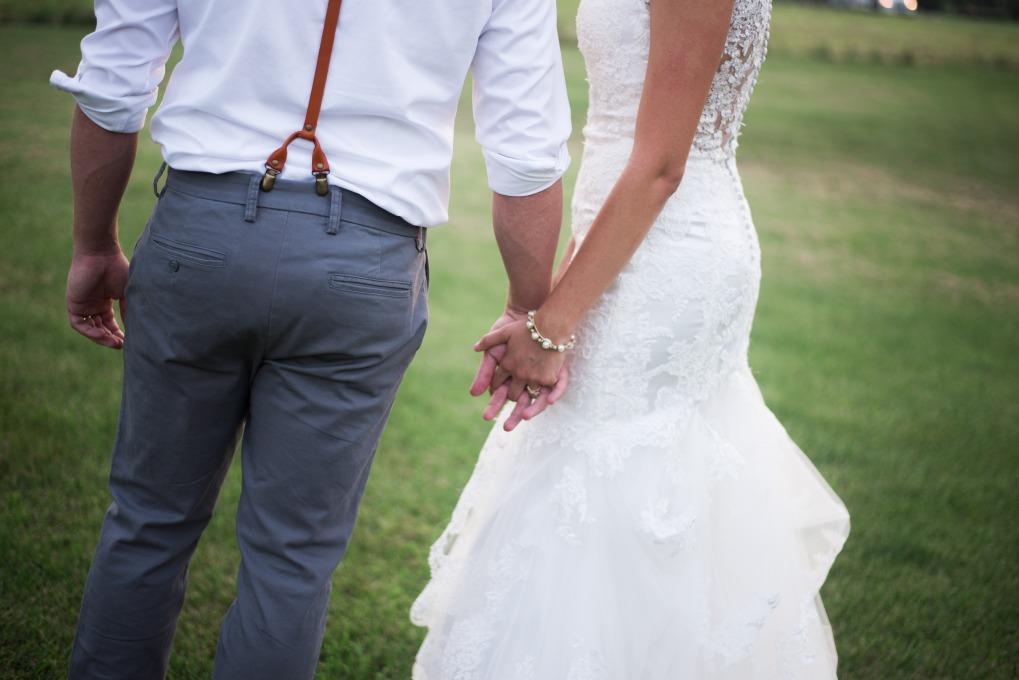 DEVON & ERIC WEDDING-BLOG LOWER RES-68