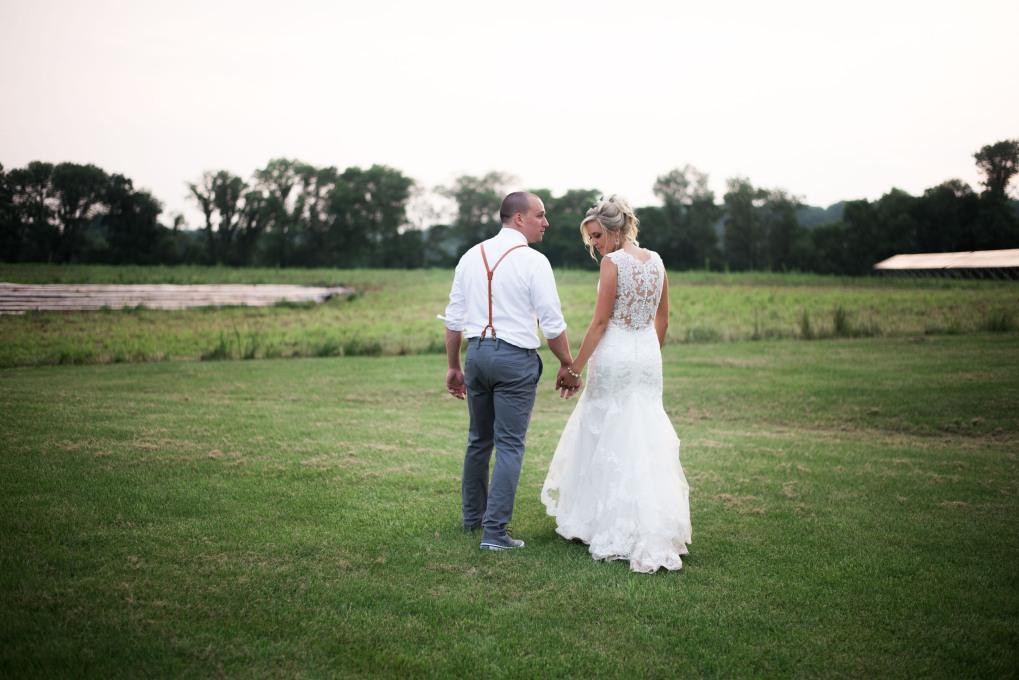 DEVON & ERIC WEDDING-BLOG LOWER RES-69
