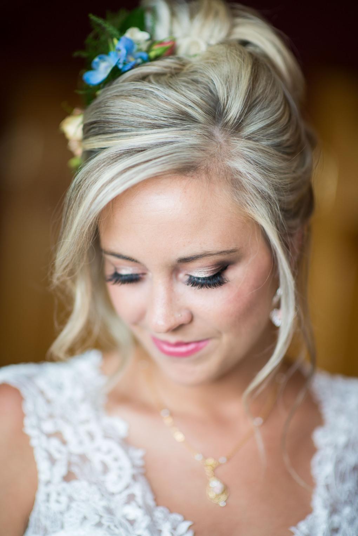 DEVON & ERIC WEDDING-BLOG LOWER RES-7