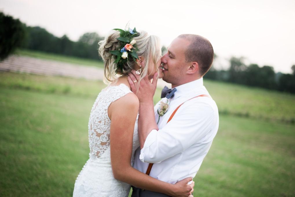 DEVON & ERIC WEDDING-BLOG LOWER RES-70
