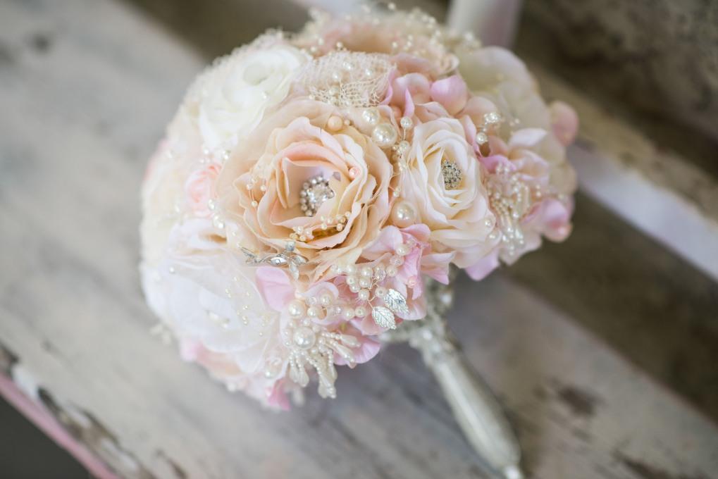 DEVON & ERIC WEDDING-BLOG LOWER RES-73