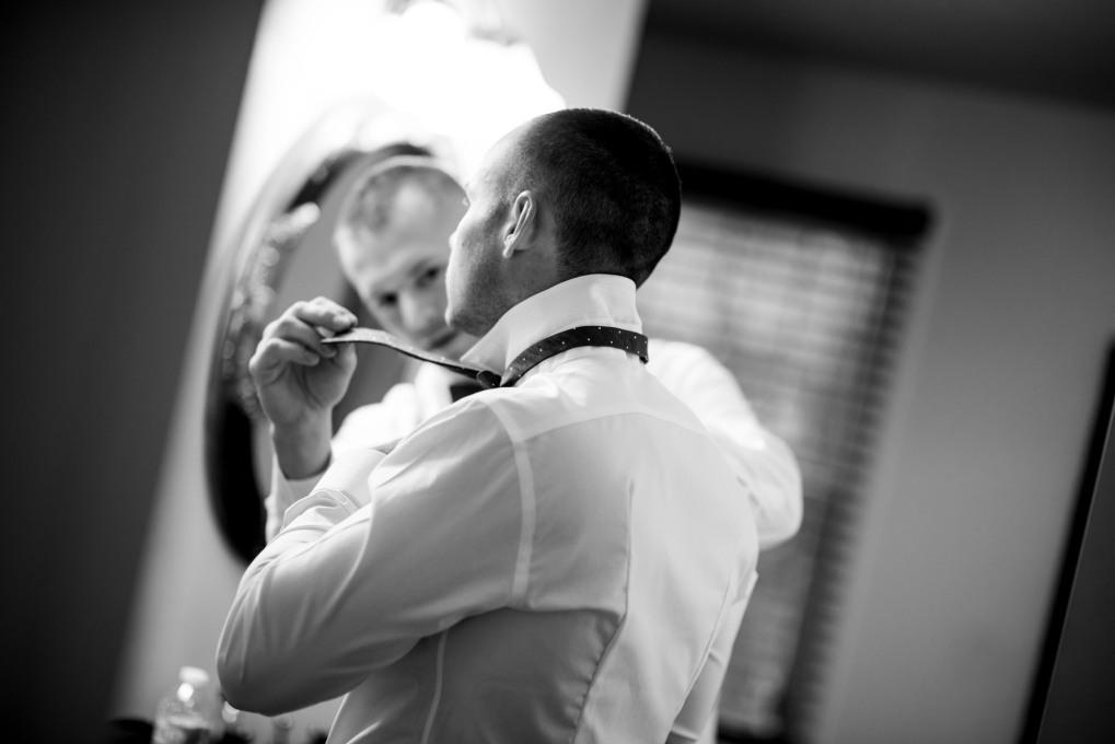 DEVON & ERIC WEDDING-BLOG LOWER RES-74