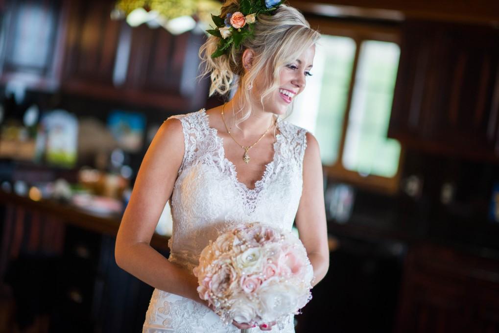 DEVON & ERIC WEDDING-BLOG LOWER RES-9
