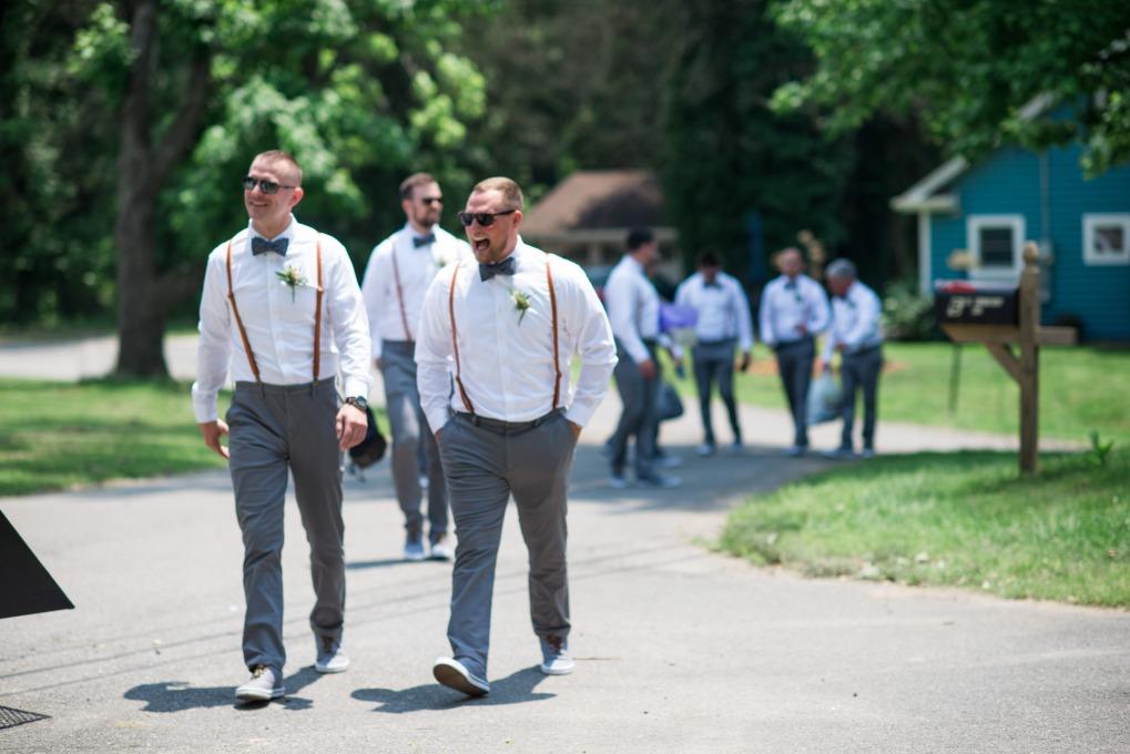 DEVON & ERIC WEDDING-BLOG LOWER RES