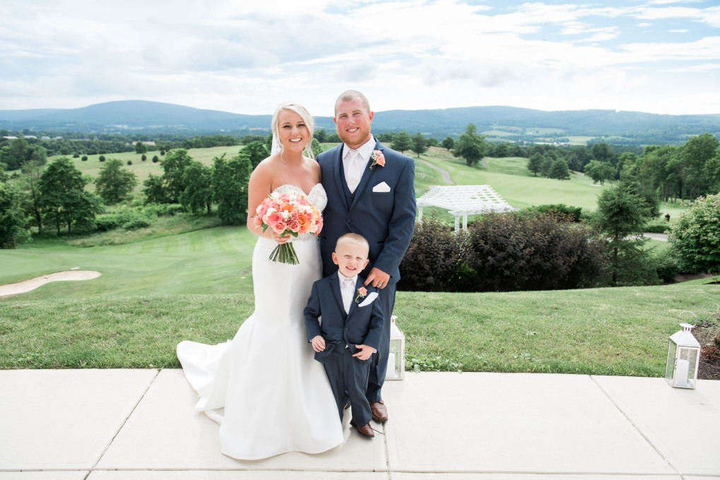 KAYTEE & BRANDON BLOG IMAGES-21