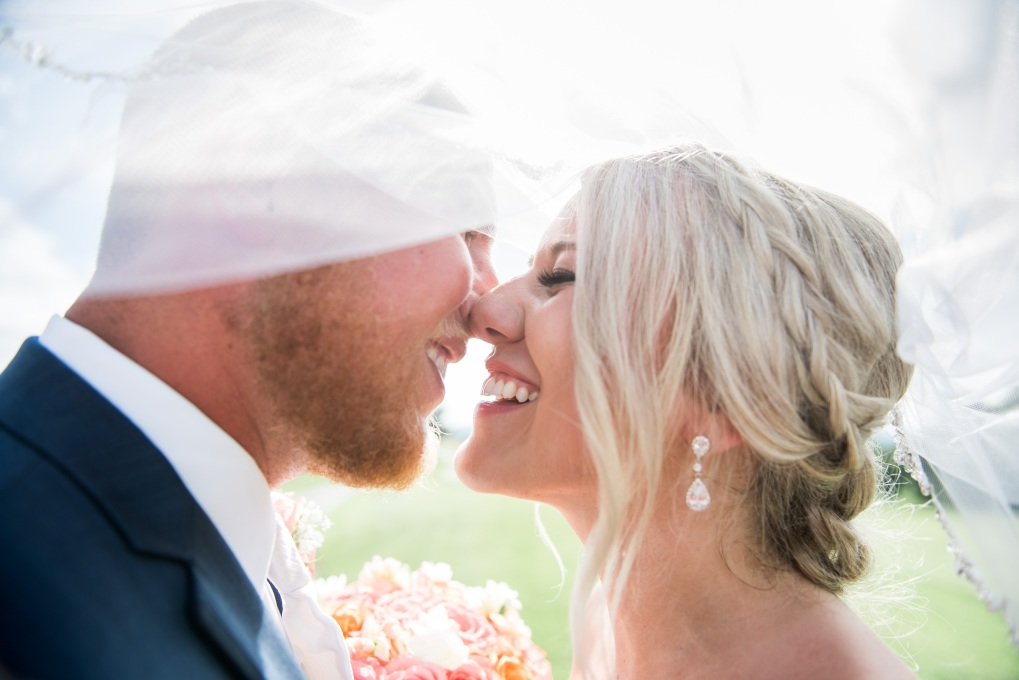 KAYTEE & BRANDON BLOG IMAGES-27